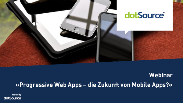 webinar, web, app,