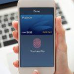 Mit dem eigenen Körper bezahlen – Biometrische Lösungen liegen im Trend [5 Lesetipps]