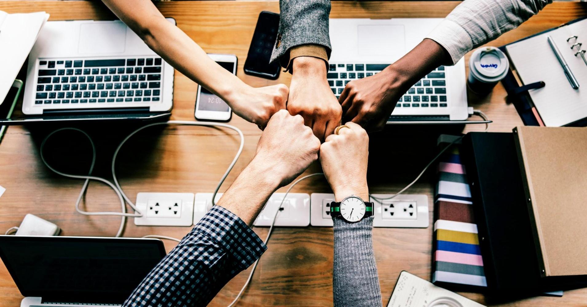 Mission Accomplished – Neuer Ausbildungsberuf »Kaufleute im E-Commerce« startet