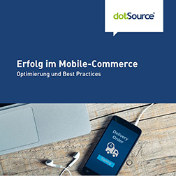 mobilecommerce_250