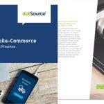 »Mobile-Commerce – Optimierung und Best Practices« [Aktualisiertes Whitepaper]