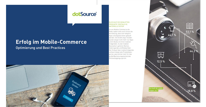 mobile commerce 09 2018wp
