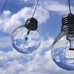 Ökopower für Powerkonzerne – Facebook und Co. setzen auf erneuerbare Energien