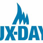 UX-Day 2018 [Eventtipp]