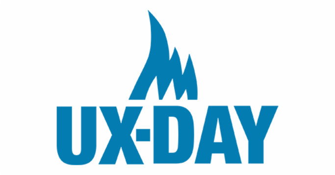 Quelle: UX-Day
