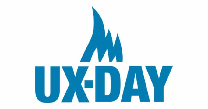 Quelle: UX-Day