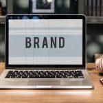 Neue Geschäftsmodelle für Händler – Vom Produkt zur Lösung
