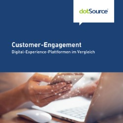 Customer Engagement_Whitepaper_cta