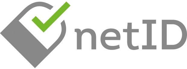 Logo netID