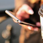 Progressive Web Apps: Mobile Commerce der Zukunft