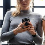 Social Commerce: Nachahmung ist die ehrlichste Form der Schmeichelei