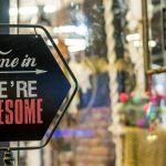 Online-Customer-Experience offline übersetzt