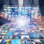 Social und Video Commerce als Geschäftsmodell [5 Lesetipps]