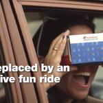 Netzfund: Ey Mann, wo is' meine VR-Brille?