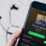10 Jahre Spotify: Oder wie eine digitale Plattform gelingt [5 Lesetipps]