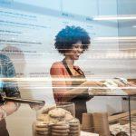 Diese fünf Trends treiben die Revolution der digitalen Plattformen an