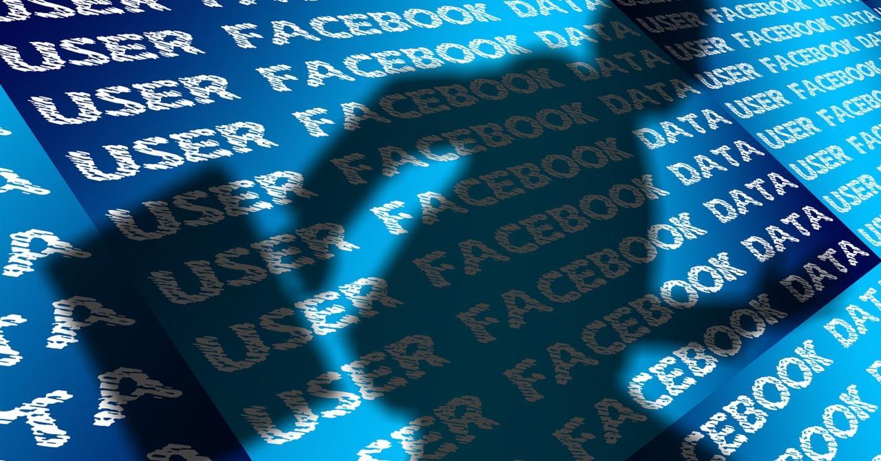 Verimi, netID und der Staat –  Aktuelle Schritte in eine digitale Datenschutz-Zukunft