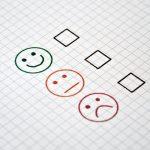 Direkt und effizient – Feedback-Module für UX- und Conversion-Optimierung [Teil 8]