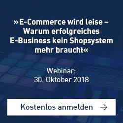 Webinar Commercetools 1 E-C leise CTA