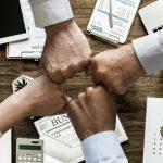 Alter schützt vor New Work nicht – Demographischer Wandel 4.0