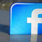 Facebook: Ein Gigant wankt