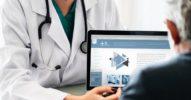 Mit einem einheitlichen Datensystem zum Krankenhaus 2.0