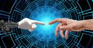 KI-Trends 2019 – Künstliche Intelligenz für intelligentes Business