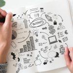 Wie Start-ups die Weiterentwicklung von Traditionsunternehmen vorantreiben (können)