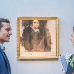 Netzfund: Der digitale »Picasso«
