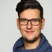 Oliver Kling