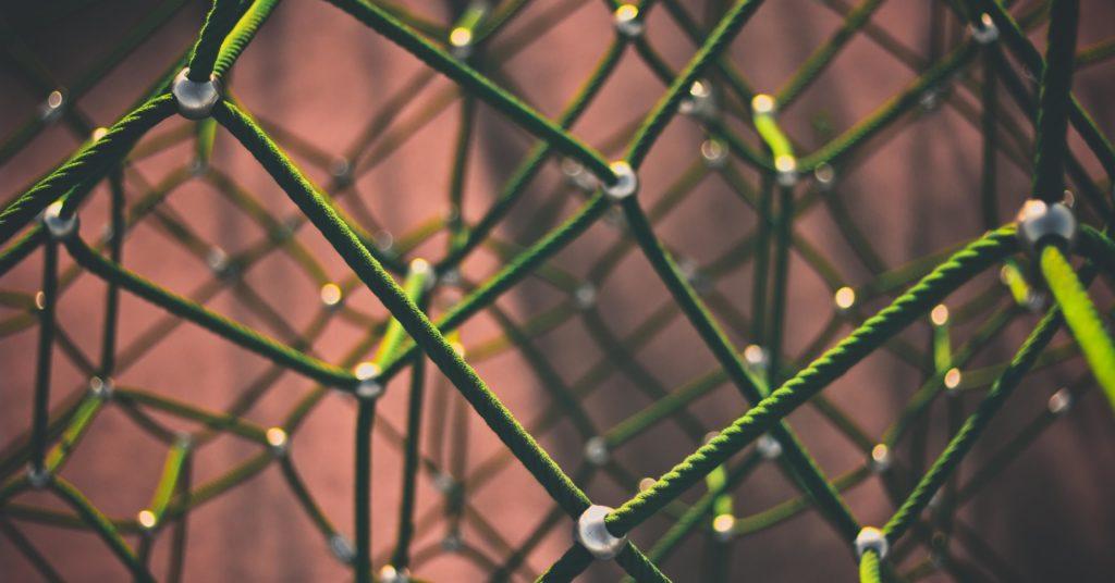 network, netwerken, online, offline