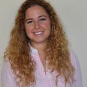 Sara Herrera