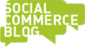 Social Commerce Blog