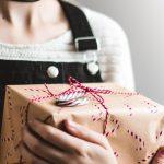 Weihnachtszeit ist Paketzeit: Wie Händler und Zusteller das große Geschäft vorbereiten [5 Lesetipps]