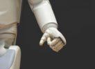 Kollege Roboter – Mit der Cloud zu echter Intelligenz? [5 Lesetipps]