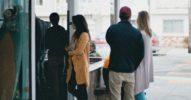 Digitaler Kundenservice statt lange Wartezeiten [5 Lesetipps]