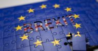 No Deal! Welche Folgen hat der Brexit für den Onlinehandel?