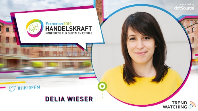 interview, speaker, konferenz