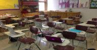 Digitalisierung und Schule – Personalisierung als Erfolgsrezept