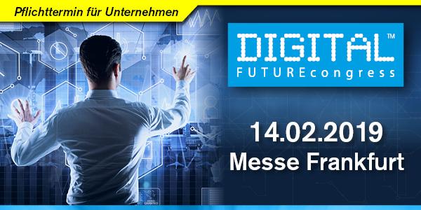 DIGITAL_FUTUREcongress_Beitrag