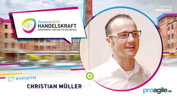HK19FFM_Christian_Müller