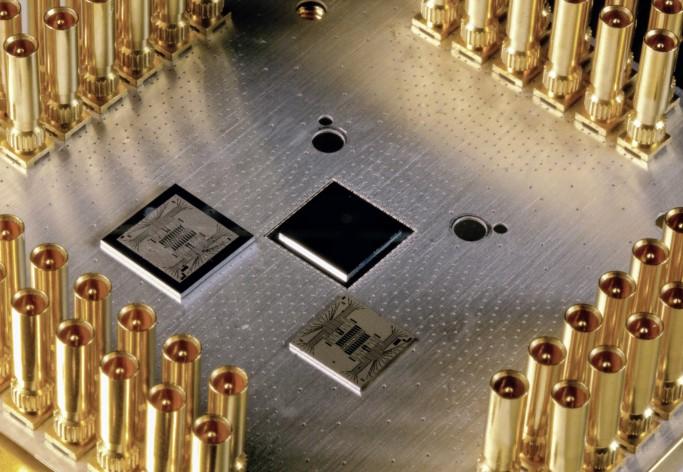 quantencomputer, tech, trend