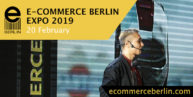E-commerce EXPO Berlin [Eventtipp]