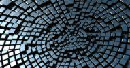 Das Interesse an Blockchain wächst weiter [5 Lesetipps]
