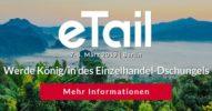 eTail Deutschland [Eventtipp]