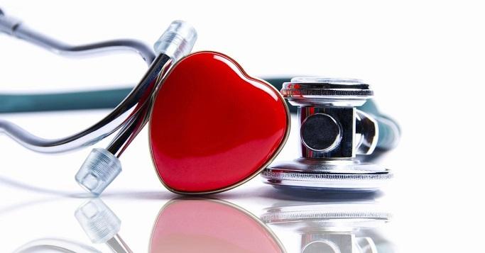 Health and Heart