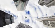 IT-Strategie: Die Zukunft wird Multi Cloud