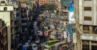 Netzfund: Silicon Savanah – Digitalisierung in Afrika