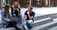 Humboldt in der Cloud – Wie digital sind Hochschulen und Universitäten?