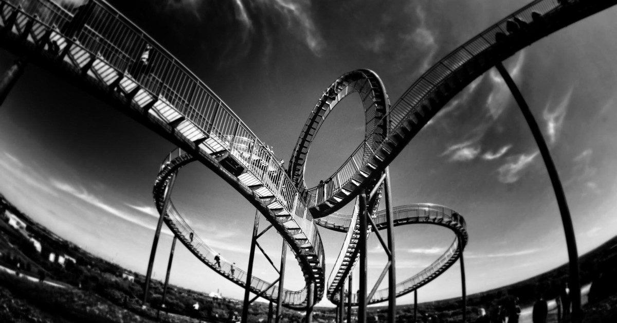 Agiles Projektmanagement – Weder schneller, noch billiger, nur besser!